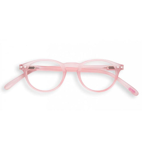 Izipizi Pink Halo (Readers #A)