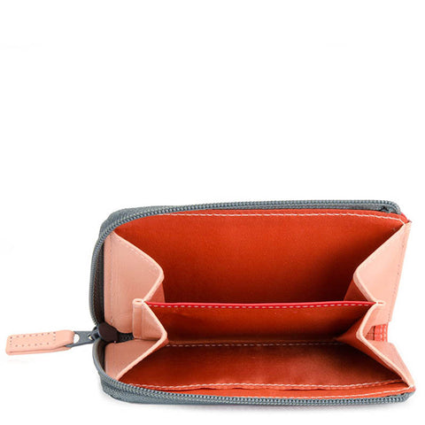 Zip ID Wallet urban sky