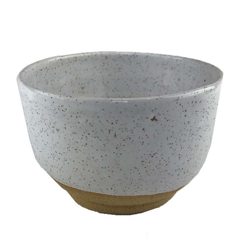 Sandstone Cereal Bowl