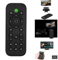 Hot Sale High Quality Media Remote Control Controller DVD Entertainment Multimedia for XBOX ONE