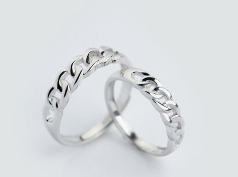 925 sterling silver twist line adjustable ring,personalized fashion simple ring,a perfect gift