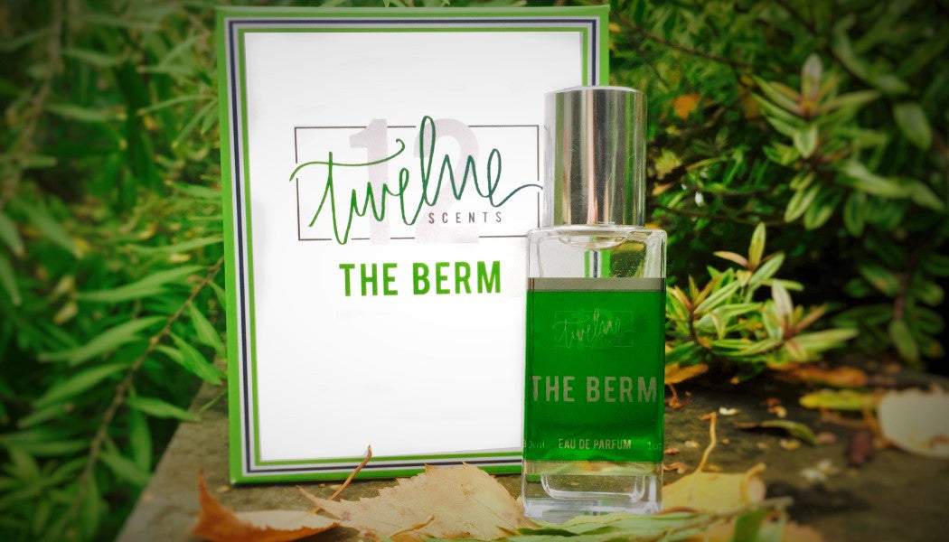 The Berm Cologne