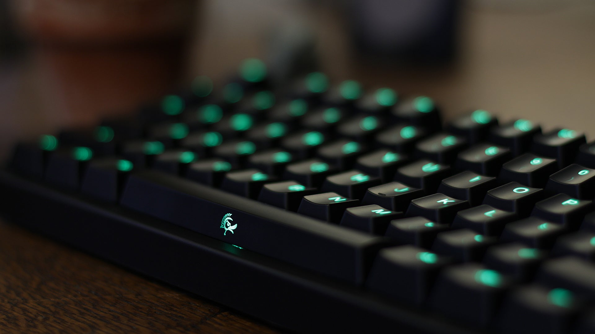 Ducky Keyboard Collection Image