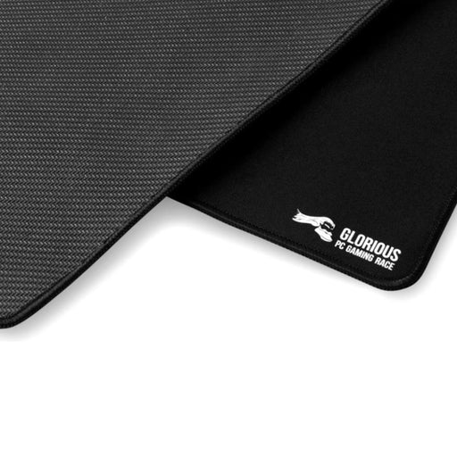 Glorious Desk Pad Extended 11x36in