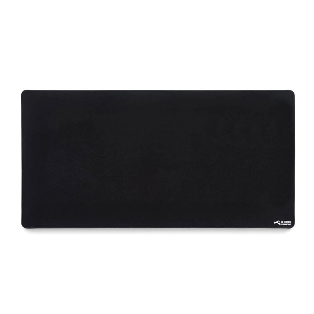 Glorious Desk Pad LG/XXL
