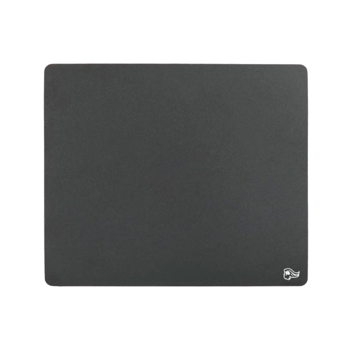 Glorious Helios Mouse Pad LG/XL