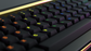 GMK Midnight Rainbow
