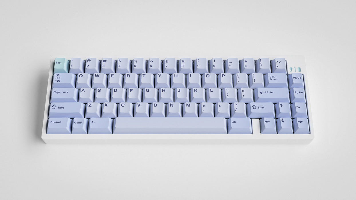 GMK Astral