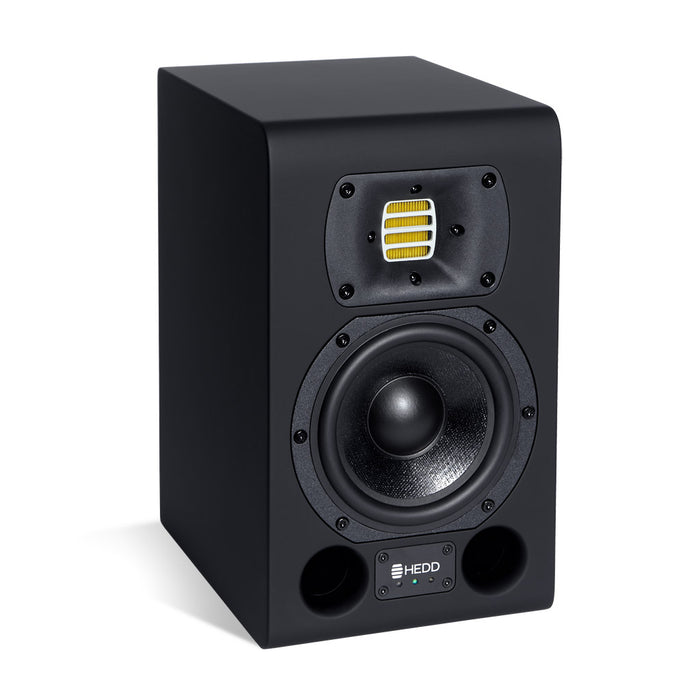HEDD - Studio Monitor Type 05