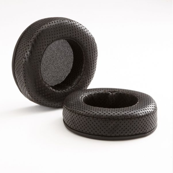 Dekoni Audio Beyerdynamic DT Series Fenestrated Elite Sheepkin Ear Pad Set - Deskhero.ca