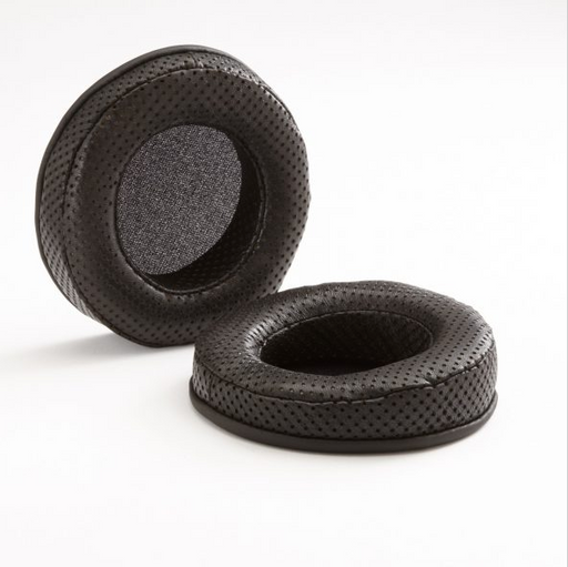 Dekoni Audio Fostex TH900 Fenestrated Sheepskin Ear Pad Set - Deskhero.ca