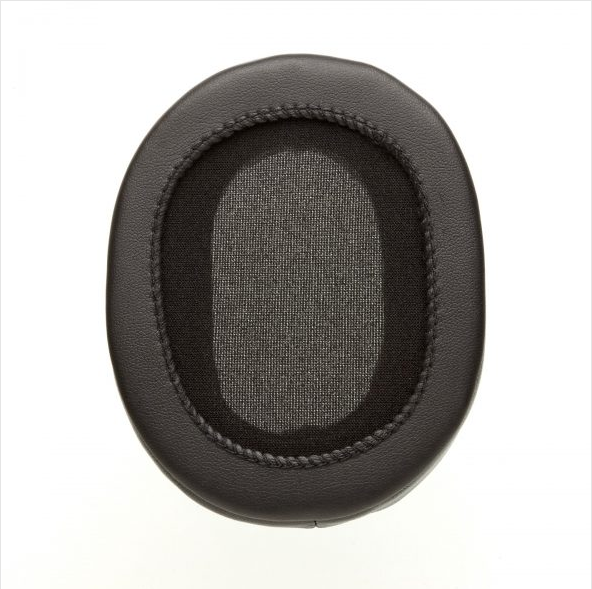 Dekoni Audio Elite Sheepskin Ear Pads for Audio Technica ATHM50X Headphones - Deskhero.ca