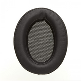Dekoni Audio Bose Quiet Comfort Premium Replacement Ear Pads