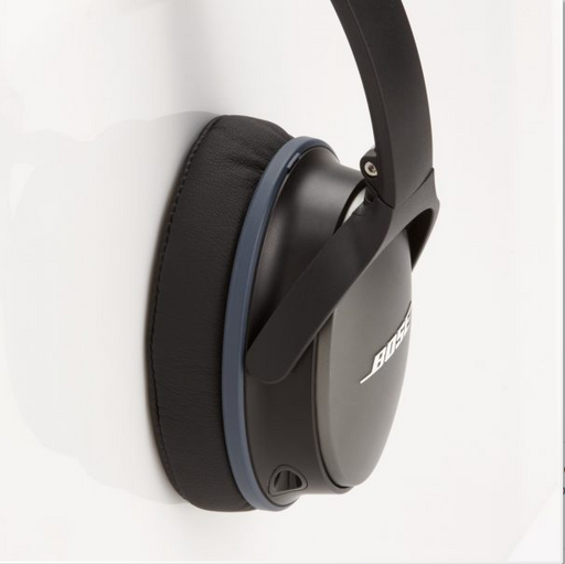 Dekoni Audio Bose Quiet Comfort Premium Replacement Ear Pads - Deskhero.ca