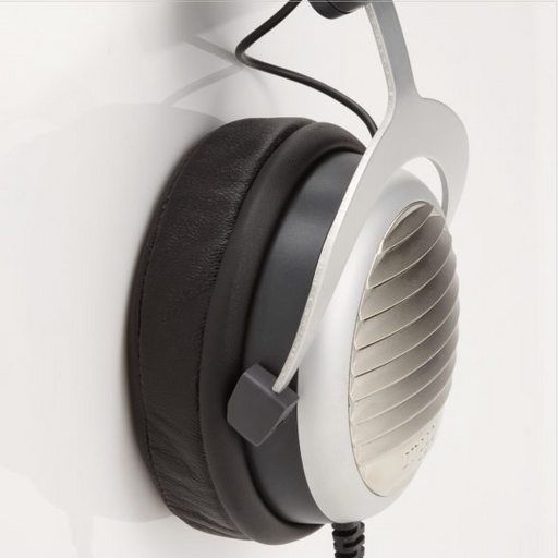 Dekoni Audio Elite Sheepskin Ear Pads for Beyerdynamic DT Series Headphones - Deskhero.ca