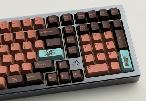 GMK Copper - Jan 2020 - Deskhero.ca