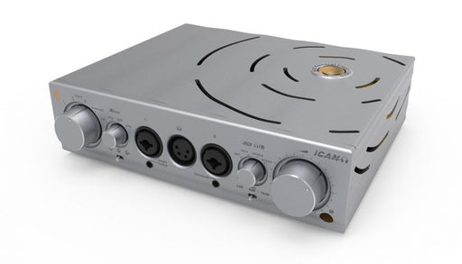 iFi PRO iCAN - Amplifier
