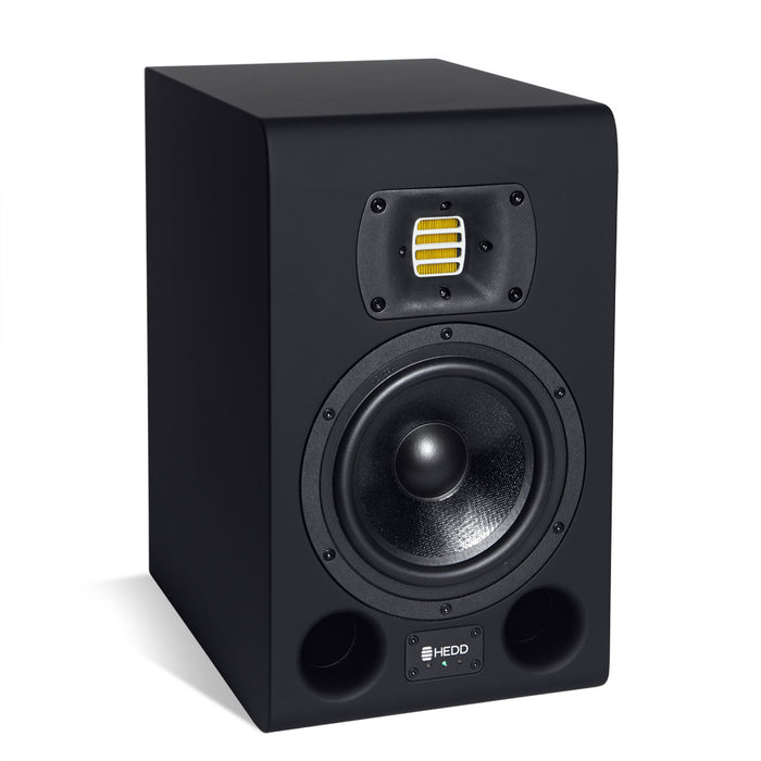 HEDD - Studio Monitor Type 07