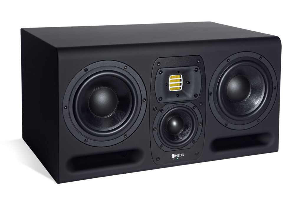 HEDD - Studio Monitor Type 30