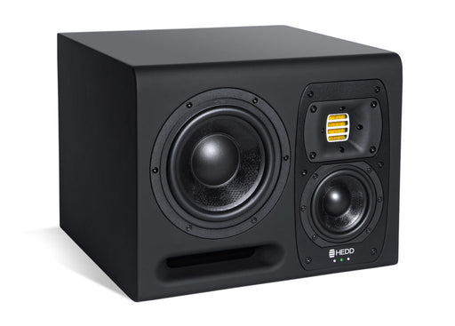 HEDD - Studio Monitor Type 20