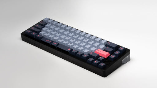The Mark 65 - Mechanical Keyboard