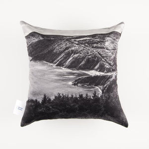 Bay Pillow - Fotofibre
