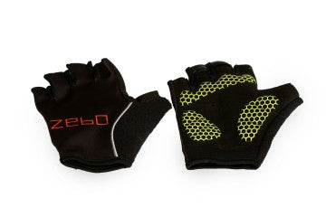 Training gloves -Flexi Fit with Light Weight Padding
