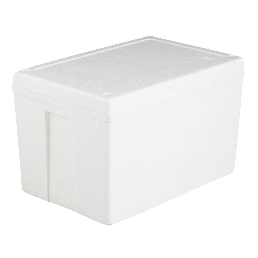 COOLER FOR COOKIES