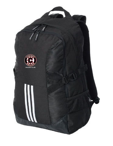 Adidas Bruins Backpack
