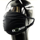 Rosin Tech Labs Face Masks