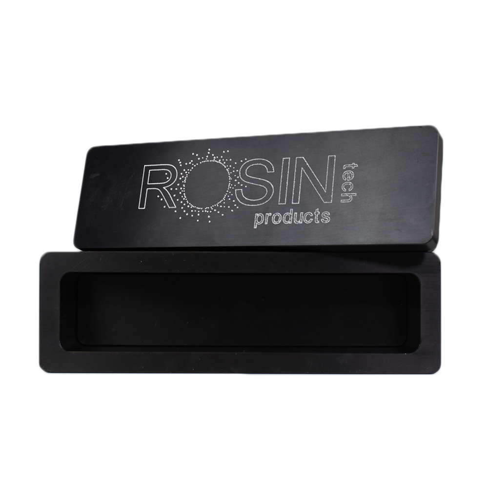 RTP Pre-Press Mold Large Rosin Tech Products
