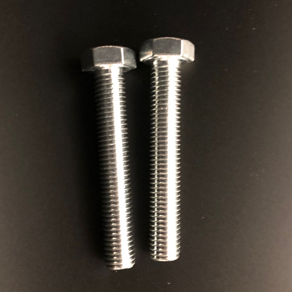 Replacement Rosin Tech Twist Bolts, Replacement Part by Rosin Tech Products available at rosintechproducts.com