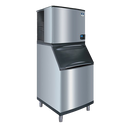 Manitowoc IR0906A Ice Maker with Storage Bin, Ice Maker by Rosin Tech Products available at rosintechproducts.com