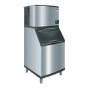 Manitowoc IRT0500A Ice Maker with Storage Bin, Ice Maker by Rosin Tech Products available at rosintechproducts.com