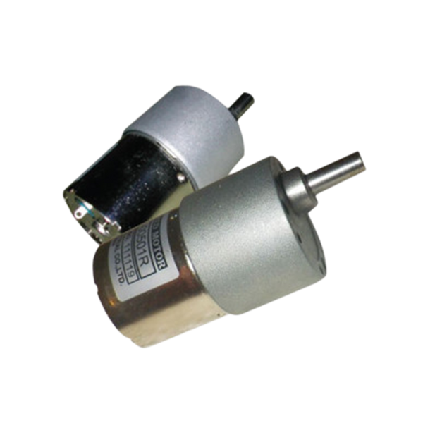 Pollen Masters Replacement Motors, Pollen Extractor by Rosin Tech Products available at rosintechproducts.com