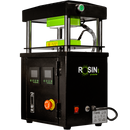 "Rosin Tech All-in-Oneâ""¢"