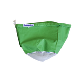 Small ICE-O-LATOR® Replacement Bags, Ice-O-Lator by Pollinator available at rosintechproducts.com