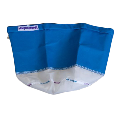 Small ICE-O-LATOR® Replacement Bags
