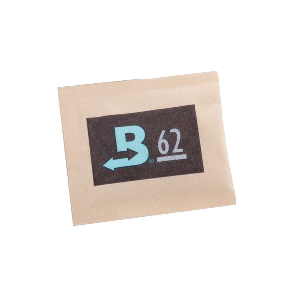 Boveda Small 8 gram 2-Way Humidity Control Pack - 10 Pack, Humidity Control Pack by Boveda available at rosintechproducts.com