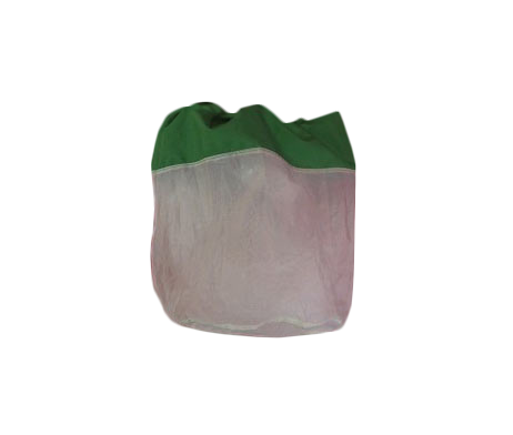Small Dry Ice Bag