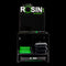 Rosin Tech Point of Sale Display - Small