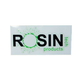 Rosin Tech Products Slaps - Rosin Tech Products - Sticker - Rosin Tech Products - Rosin Tech - 2