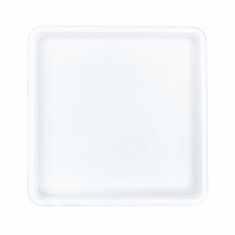 Rosinbomb M-60 Collection Trays (3 Pack)
