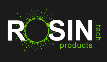 Rosin Tech Products, Rosin pressRosin Tech Products