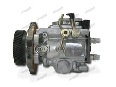 109341-102 exchange pump suit holden rodeo 3ltr zd30