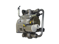 DENSO HIGH PRESSURE PUMPS