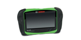 kts bosch diagnostic scan tool