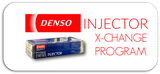 INJECTOR XCHANGE PROGRAM