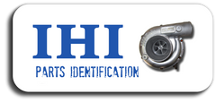 IHI PARTS IDENTIFICATION