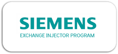 SIEMENS COMMON RAIL INJECTOR PROGRAM